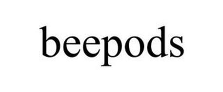 BEEPODS