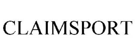 CLAIMSPORT