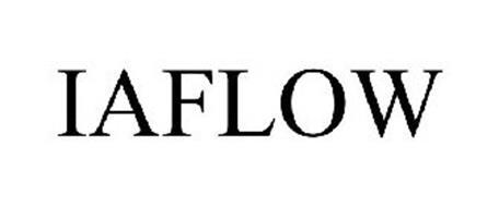 IAFLOW