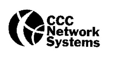 CCC NETWORK SYSTEMS