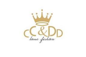 CC&DD HOME FASHION