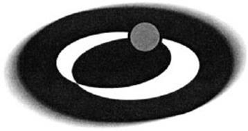 CCG Energy Technology Company Ltd.