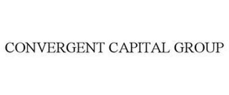 CONVERGENT CAPITAL GROUP