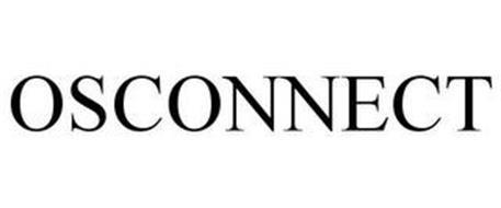 OSCONNECT