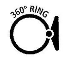 360° RING