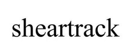 SHEARTRACK