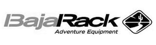 BAJARACK ADVENTURE EQUIPMENT