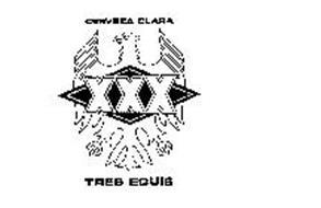 CERVEZA CLARA XXX TRES EQUIS
