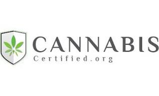 CANNABISCERTIFIED.ORG