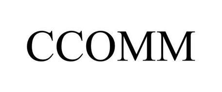 CCOMM