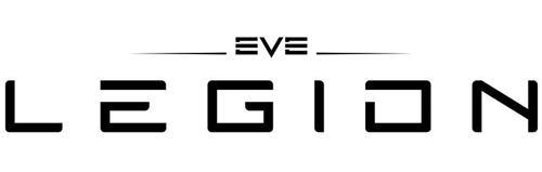 EVE LEGION