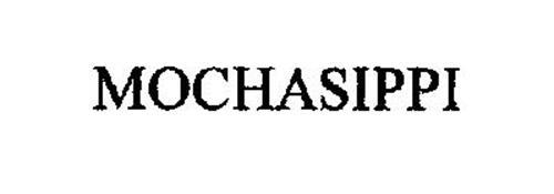 MOCHASIPPI