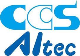 CCS AITEC