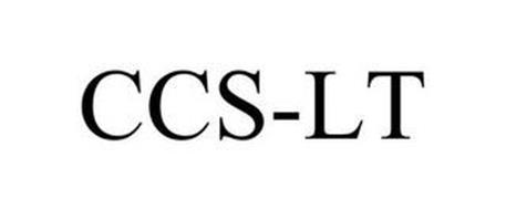 CCS-LT