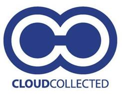 CLOUD COLLECTED