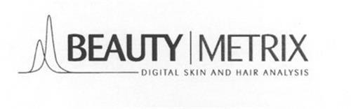 BEAUTY | METRIX DIGITAL SKIN AND HAIR ANALYSIS