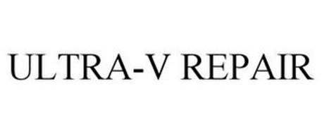 ULTRA-V REPAIR