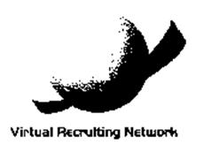 VIRTUAL RECRUITING NETWORK