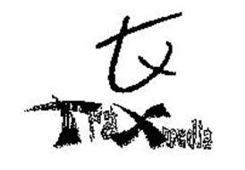 TX TRAXMEDIA