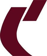 CDC V LLC