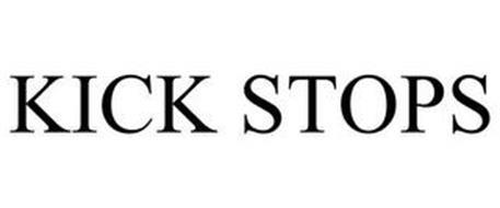 KICK STOPS