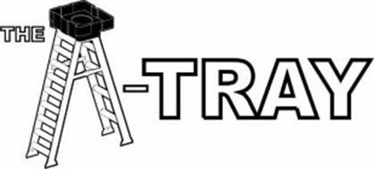 THE A-TRAY