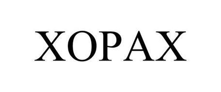 XOPAX