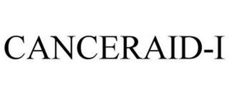 CANCERAID-I