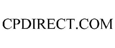 CPDIRECT.COM