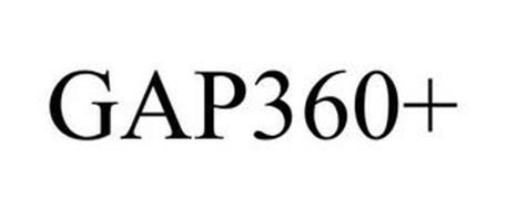 GAP360+