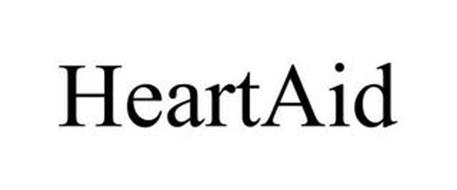 HEARTAID