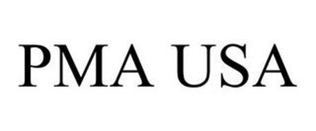 PMA USA