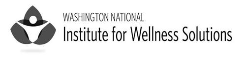 WASHINGTON NATIONAL INSTITUTE FOR WELLNESS SOLUTIONS