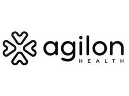 AGILON HEALTH