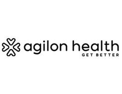 AGILON HEALTH GET BETTER