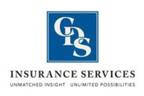 CDS INSURANCE SERVICES UNMATCHED INSIGHT UNLIMITED POSSIBILITIES