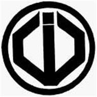 CDVI GROUP (société anonyme)
