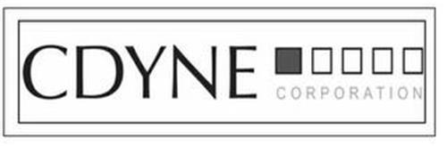 CDYNE CORPORATION