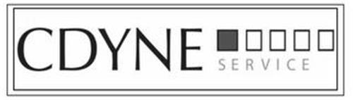 CDYNE SERVICE