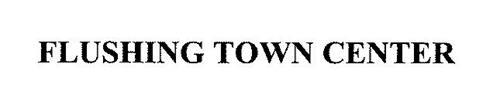 FLUSHING TOWN CENTER