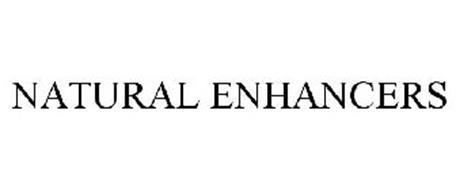 NATURAL ENHANCERS