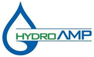 HYDRO AMP