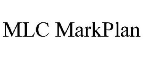 MLC MARKPLAN