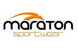 MARATON SPORTWEAR