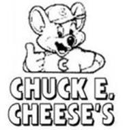 chuck e cheese coloring page - c chuck e cheese 39 s trademark of cec entertainment