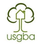 UNITED STATES GREEN BUILDING ASSOCIATION