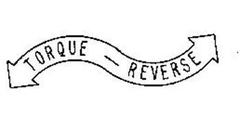 TORQUE-REVERSE