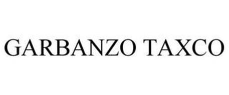 GARBANZO TAXCO