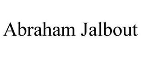 ABRAHAM JALBOUT