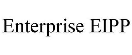 ENTERPRISE EIPP